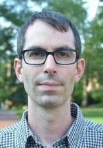 Stuart Schrader